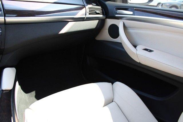 2011 BMW X6 xDrive35i 35i St. Louis, Missouri 9