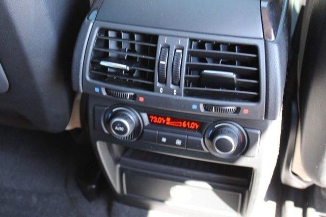 2011 BMW X6 xDrive35i 35i St. Louis, Missouri 15