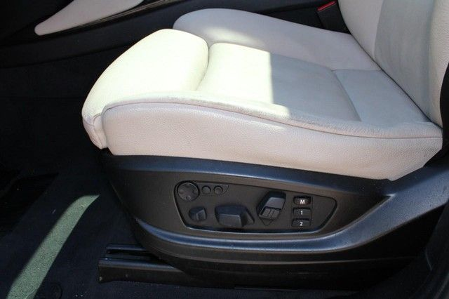 2011 BMW X6 xDrive35i 35i St. Louis, Missouri 8
