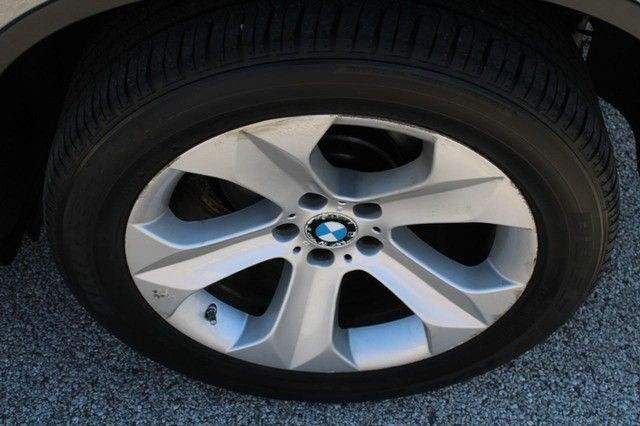 2011 BMW X6 xDrive35i 35i St. Louis, Missouri 24