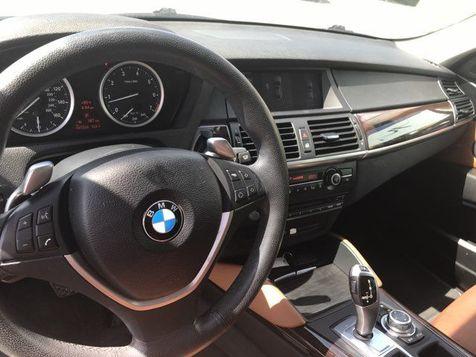 2011 BMW X6 xDrive50i 50i | Ardmore, OK | Big Bear Trucks (Ardmore) in Ardmore, OK