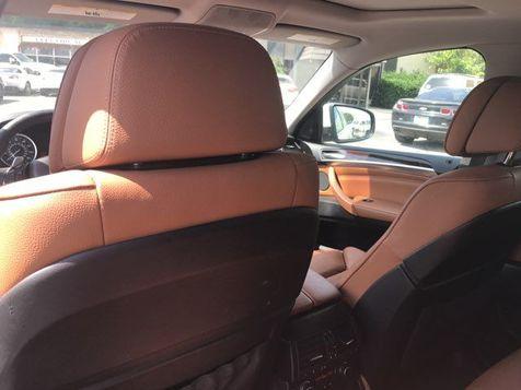 2011 BMW X6 xDrive50i 50i   Ardmore, OK   Big Bear Trucks (Ardmore) in Ardmore, OK