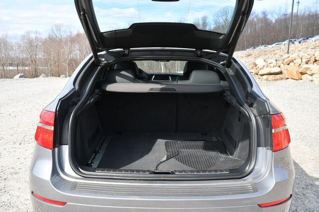 2011 BMW X6 xDrive50i 50i Naugatuck, Connecticut 15