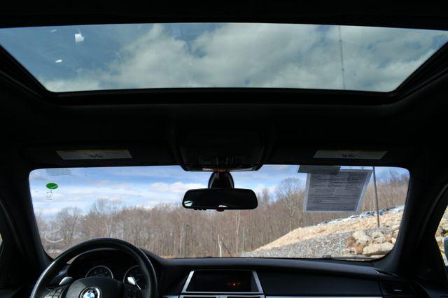 2011 BMW X6 xDrive50i 50i Naugatuck, Connecticut 22