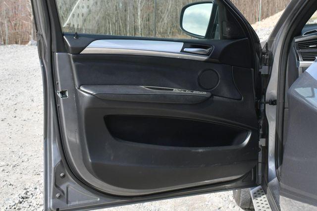 2011 BMW X6 xDrive50i 50i Naugatuck, Connecticut 23