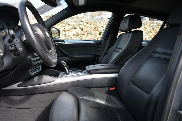 2011 BMW X6 xDrive50i 50i Naugatuck, Connecticut 24