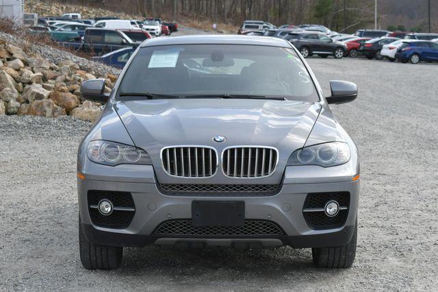 2011 BMW X6 xDrive50i 50i Naugatuck, Connecticut 10