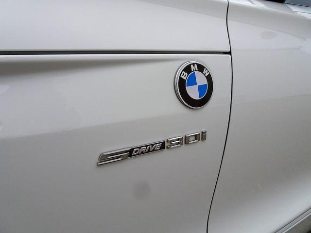 2011 BMW Z4 sDrive30i sDrive30i Madison, NC 11