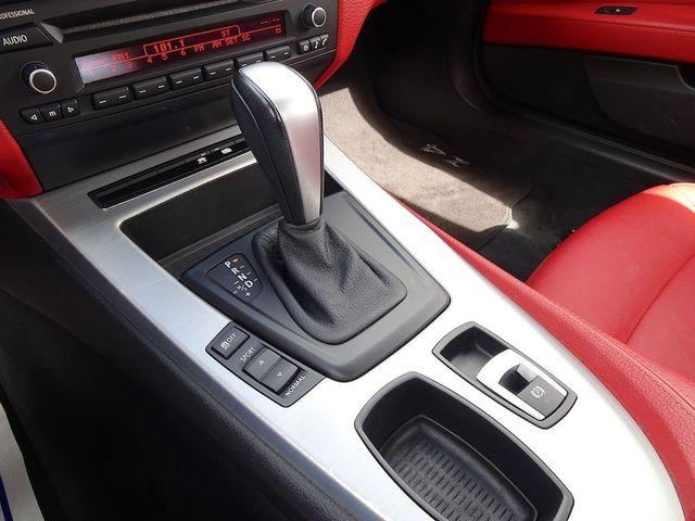 2011 BMW Z4 sDrive30i sDrive30i Madison, NC 31