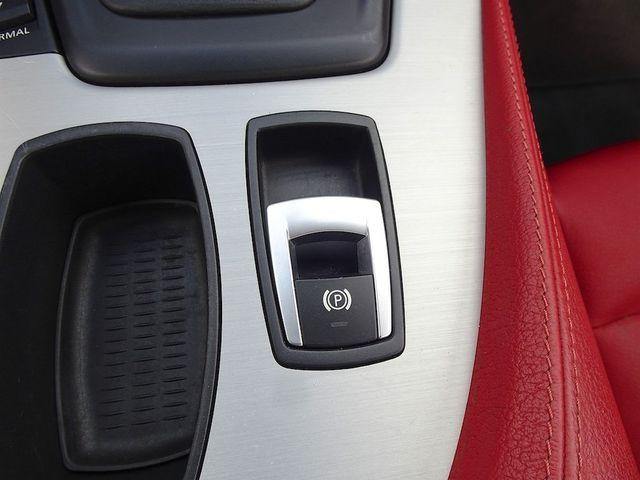 2011 BMW Z4 sDrive30i sDrive30i Madison, NC 34