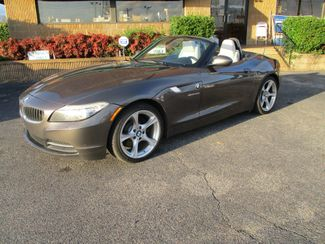 2011 BMW Z4 sDrive30i in Memphis, TN 38115