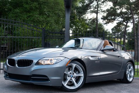 2011 BMW Z4 sDrive30i  in , Texas
