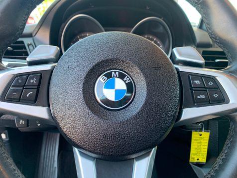 2011 BMW Z4 sDrive35i sDrive35i in Lighthouse Point, FL