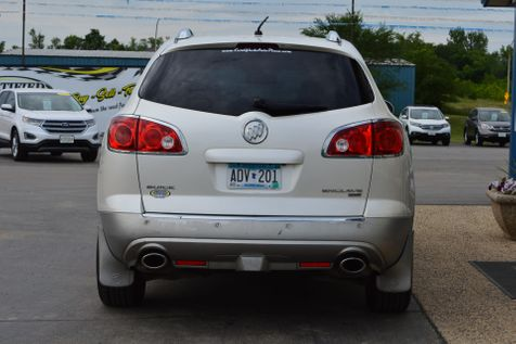 2011 Buick Enclave CXL-1 AWD in Alexandria, Minnesota