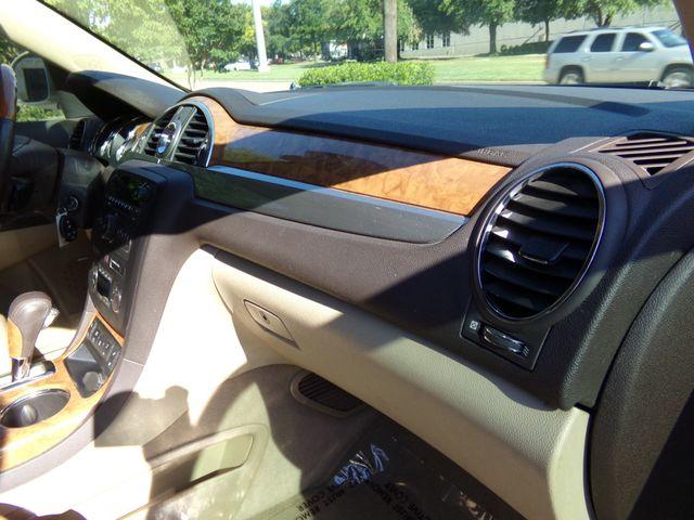 2011 Buick Enclave CXL-1 in Carrollton, TX 75006