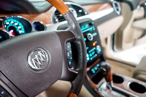 2011 Buick Enclave CX in Dallas, TX