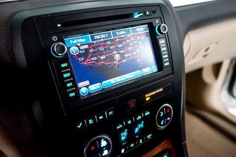 2011 Buick Enclave CXL-2 in Dallas, TX