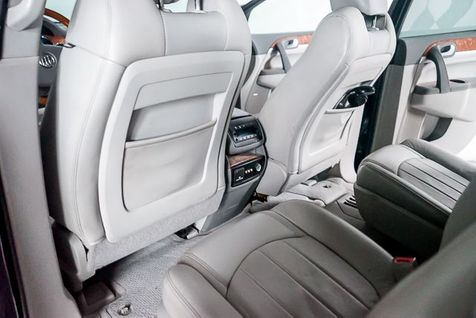 2011 Buick Enclave CXL-1 in Dallas, TX