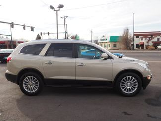 2011 Buick Enclave CXL-1 Englewood, CO 3