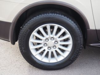 2011 Buick Enclave CXL-1 Englewood, CO 4