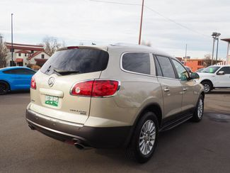 2011 Buick Enclave CXL-1 Englewood, CO 5