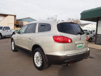 2011 Buick Enclave CXL-1 Englewood, CO 7