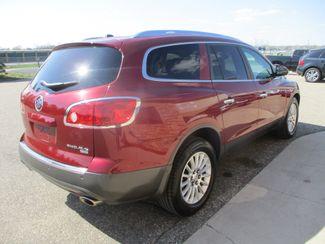 2011 Buick Enclave CXL-1 Farmington, MN 1