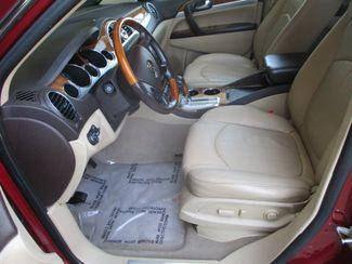 2011 Buick Enclave CXL-1 Farmington, MN 2