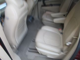 2011 Buick Enclave CXL-1 Farmington, MN 3