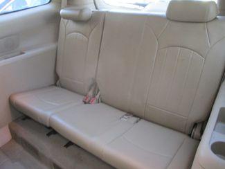 2011 Buick Enclave CXL-1 Farmington, MN 4