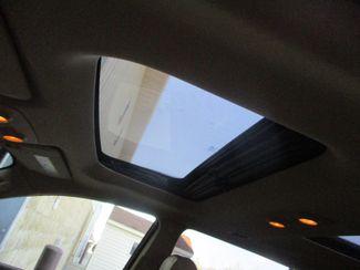 2011 Buick Enclave CXL-1 Farmington, MN 5