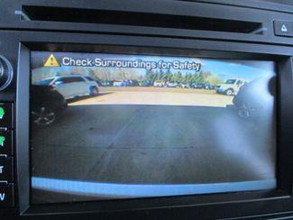 2011 Buick Enclave CXL-1 Farmington, MN 7