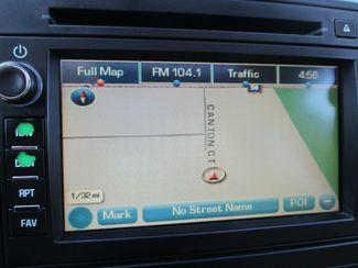 2011 Buick Enclave CXL-1 Farmington, MN 8