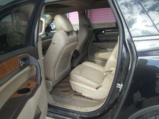 2011 Buick Enclave CXL-2  city NE  JS Auto Sales  in Fremont, NE