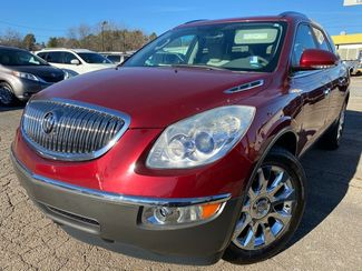 2011 Buick Enclave CXL  city GA  Global Motorsports  in Gainesville, GA