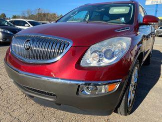 2011 Buick Enclave CXL  city GA  Global Motorsports  in Gainesville, GA