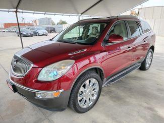 2011 Buick Enclave CXL-2 Gardena, California