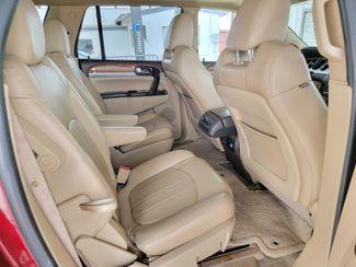 2011 Buick Enclave CXL-2 Gardena, California 12