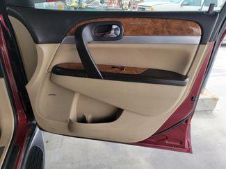 2011 Buick Enclave CXL-2 Gardena, California 13
