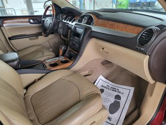 2011 Buick Enclave CXL-2 Gardena, California 8