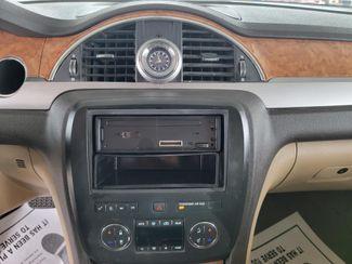 2011 Buick Enclave CXL-2 Gardena, California 6