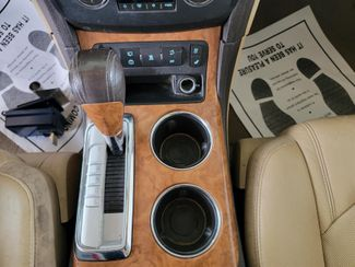 2011 Buick Enclave CXL-2 Gardena, California 7