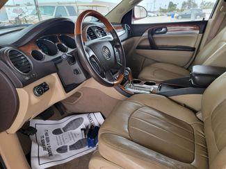 2011 Buick Enclave CXL-2 Gardena, California 4