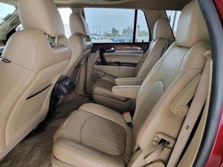2011 Buick Enclave CXL-2 Gardena, California 10