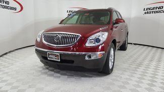 2011 Buick Enclave CXL-1 in Garland, TX 75042