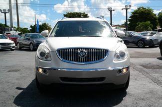 2011 Buick Enclave CXL-2 Hialeah, Florida 1