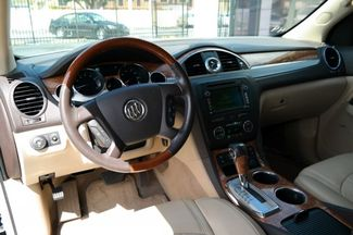 2011 Buick Enclave CXL-2 Hialeah, Florida 10