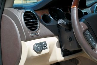 2011 Buick Enclave CXL-2 Hialeah, Florida 13