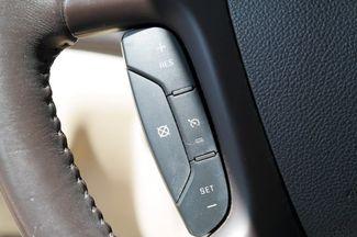 2011 Buick Enclave CXL-2 Hialeah, Florida 15
