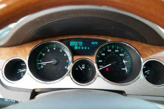 2011 Buick Enclave CXL-2 Hialeah, Florida 18